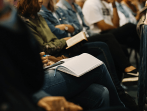 Improving Inclusion in Health and Care Research (Event 2)