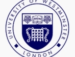 Research Fellow (Health Data Science), University of Westminster, London