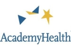 Academy Health - Science of Dissemination and Implementation