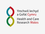 Health and Care Research Wales conference