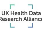 UK Health Data Research Alliance Symposium