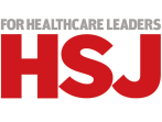 HSJ article: Why the NHS must evaluate complex service changes