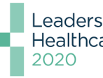 Leaders in Healthcare 2020