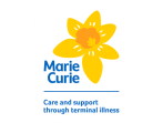 The Annual Marie Curie Palliative Care Virtual Research Conference