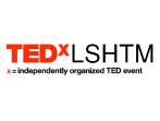 TEDx London School of Hygiene and Tropical Medicine event - view TEDtalks