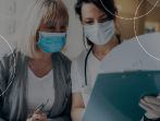 Patient and Staff Experience