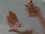 Improving Use of Medication