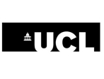 UCL Department of Applied Health Research - latest publications