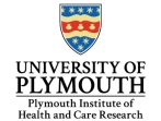 Plymouth Institute of Health and Care Research - website launch