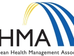 EHMA Annual Conference 2020