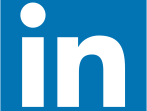 Join our Symposium Linkedin group