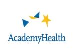 AcademyHealth