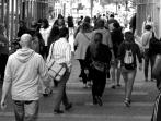 Social Research Analyst (Healthcare Improvement Scotland, Glasgow/Edinburgh)