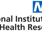 New NIHR funding Opportunities
