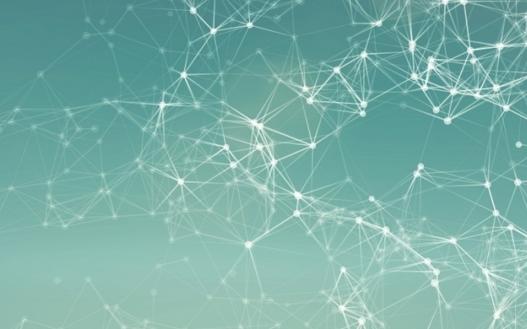 Announcement: HSR UK 2020 conference goes online